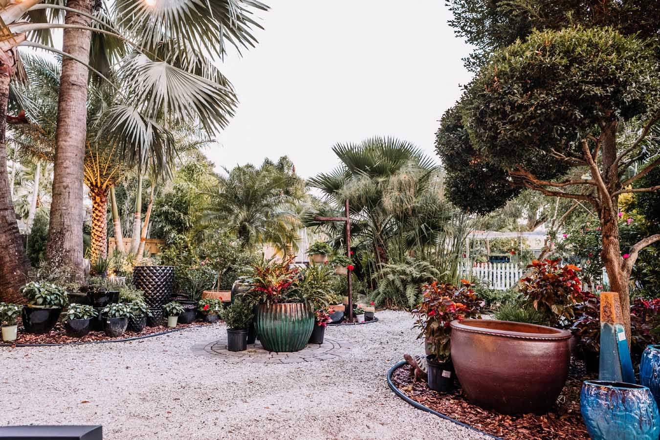 Earthscapes Garden Room Landscaping Hardscaping Nursery In